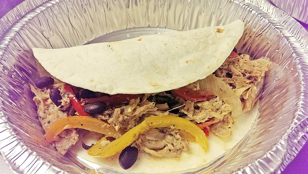 Mojo-Chicken-Taco-from-Displaced-Chef