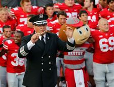 Jonathan-Waters-OSU-band