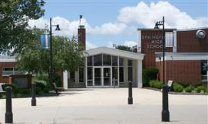 CTY-Springfield-High-School-1