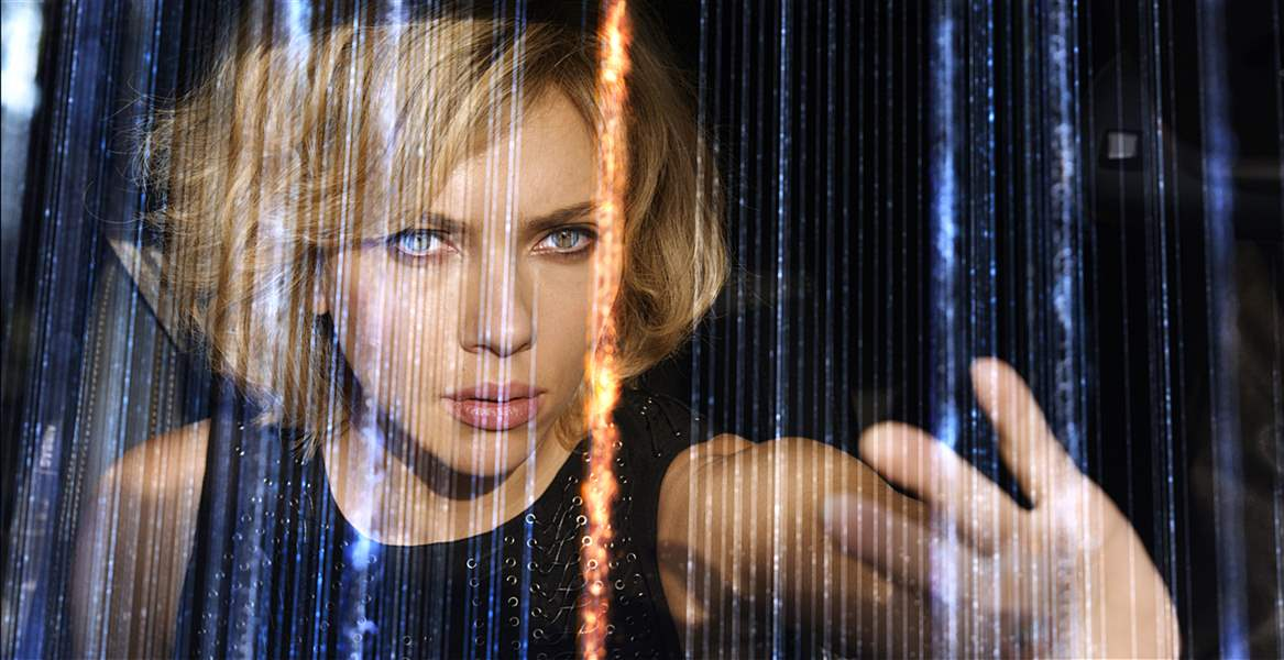 Film-Review-Lucy-1