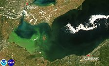 2013-Lake-Erie-algae-bloom