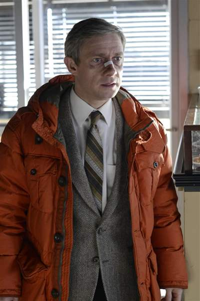 TV-Critics-Watch-Fargo-2
