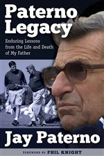 Penn-State-Abuse-Joe-and-Jay-Paterno