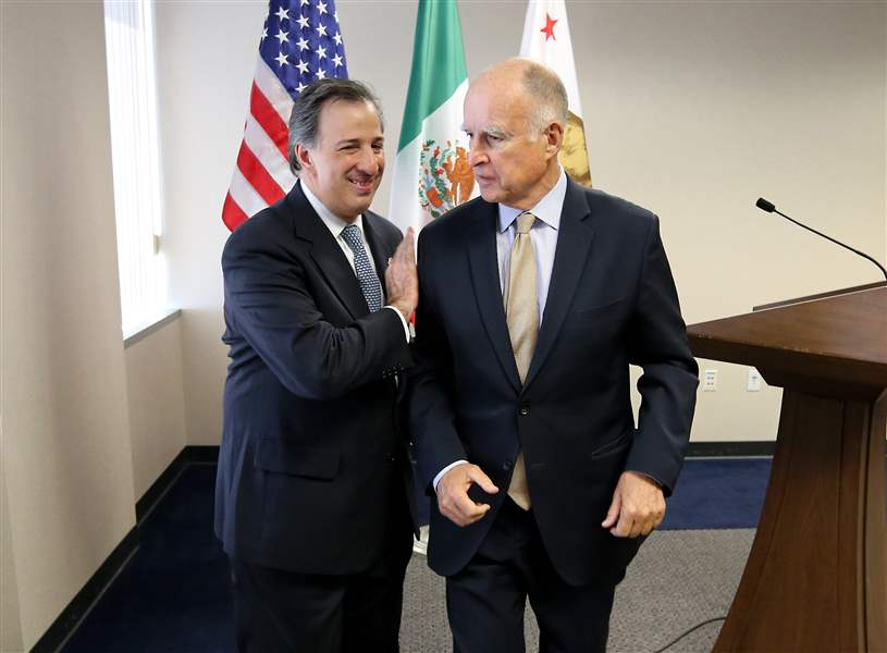 California-Governor-Mexico-1