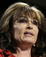 Online-Sarah-Palin-Channel