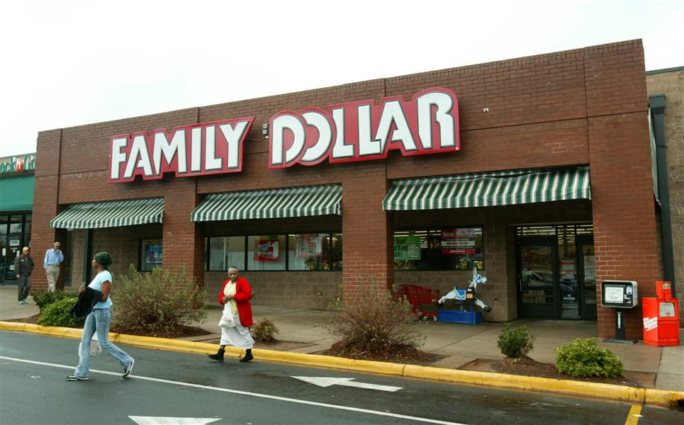 Dollar-Tree-Family-Dollar
