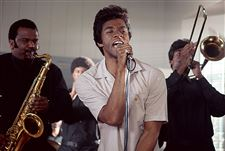Chadwick-Boseman-stars-as-James-Brown