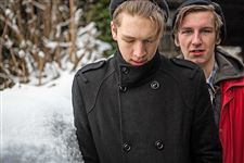 Eoin-Loveless-left-and-brother-Rory-make-up-the-duo-Drenge