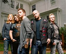 National-recording-act-Saving-Abel-will-pl