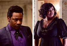 Nelsan-Ellis-as-Bobby-Byrd-left-and-Jill-Sc