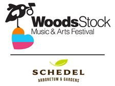 Woodsstock-Music-Arts-Festival-at-Schedel-Arboretum-Gardens