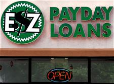 Payday-Lending-Crackdown