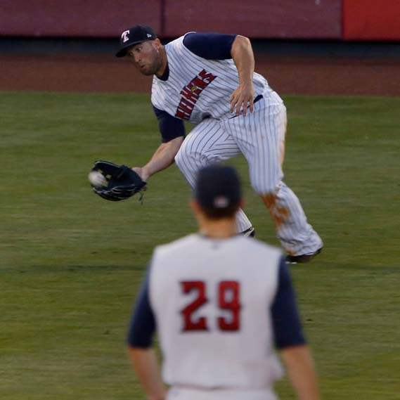 SPT-hens1p-collins-catch
