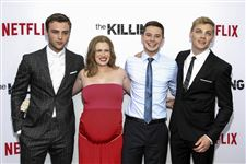 Season-4-Premiere-Of-The-Killing