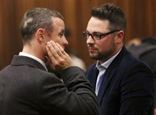 South-Africa-Pistorius-Brother-Carl-Crash