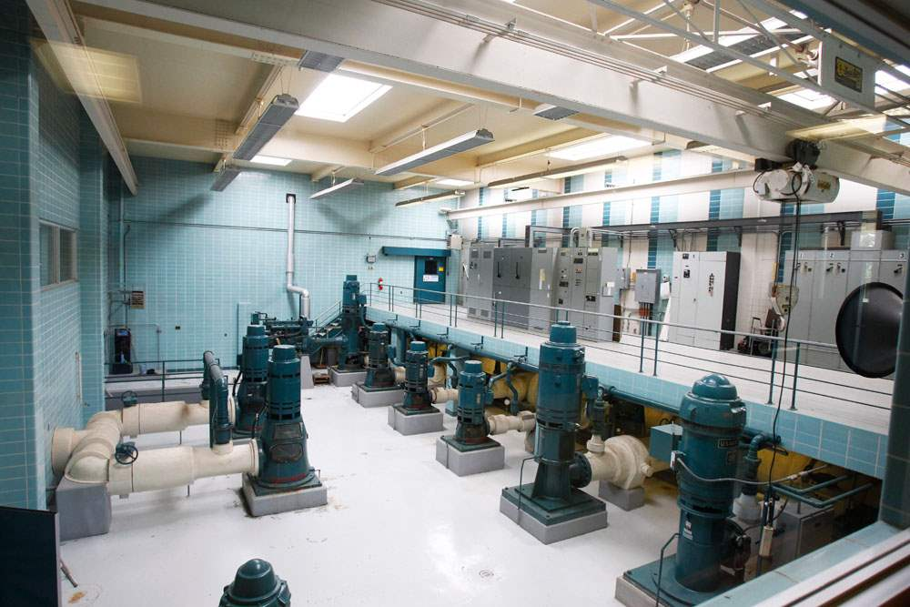 CTY-OregonWaterPlantHigh-service-pumps-at-the-Oregon-Water-Plant