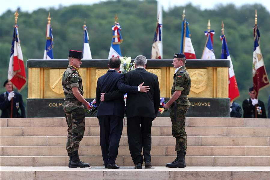 France-World-War-I-Ceremony-6