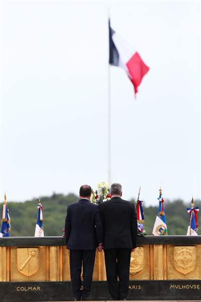 France-World-War-I-Ceremony-8