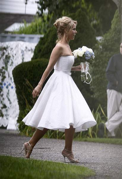 People-Kennedy-Hines-Kennedy-Wedding
