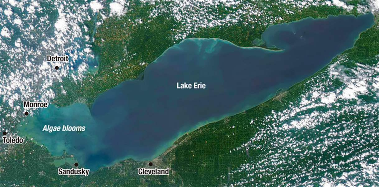 Lake-Erie-map-8-4
