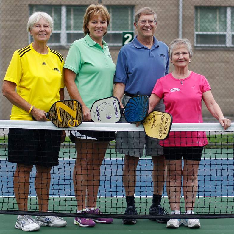 SPT-Pickleball06-From-left-to-right-Connie-Mierze