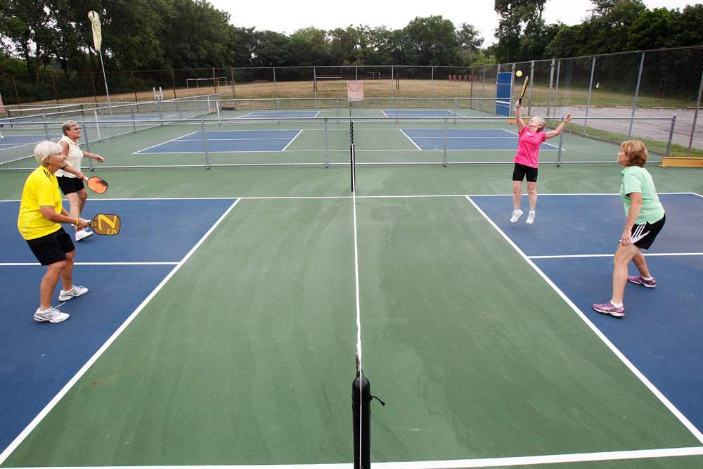 SPT-Pickleball06