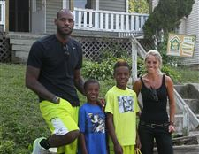 LeBron-Rehabbing-homes-3