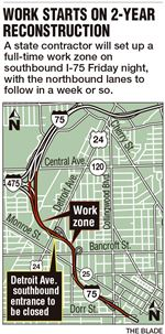 0807Construction-I75Web-jpg