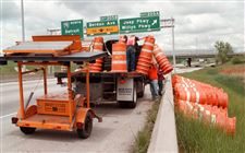 CTY-ORANGE-BARRELS-I