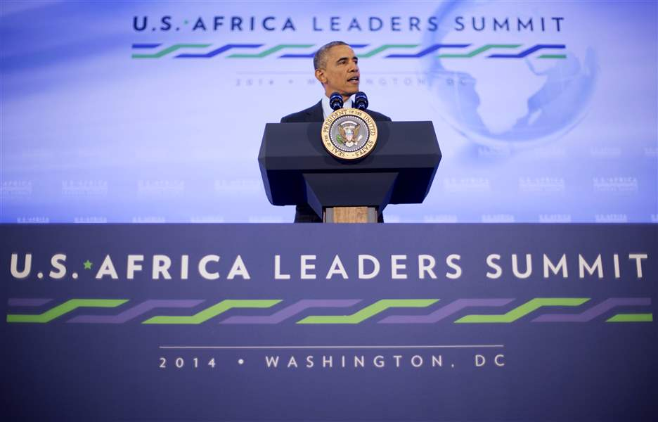 US-Obama-Africa-Summit-4