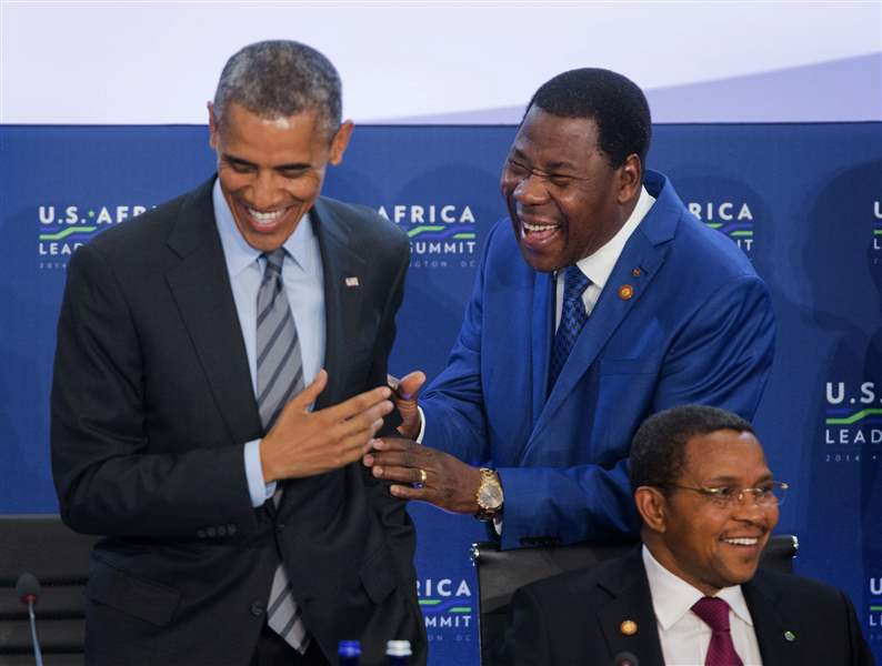 US-Obama-Africa-Summit-5