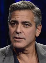 George-Clooney-Engagement-3