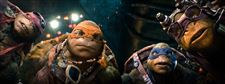 Film-Review-Teenage-Mutant-Ninja-Turtles-1