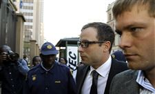 South-Africa-Pistorius-Trial-130