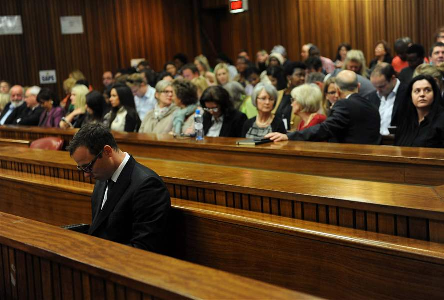 South-Africa-Pistorius-Trial-129