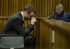 South-Africa-Pistorius-Trial-134