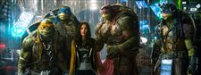 Film-Review-Teenage-Mutant-Ninja-Turtles-8-10