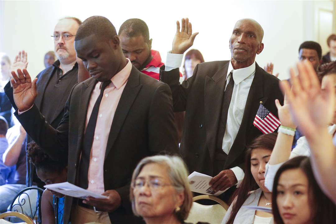 CTY-naturalization11-Earl-Darlington-Edwards
