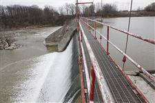 CTY-fremontwater18pThe-Ohio-EPA-will-hold
