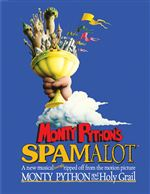 Oregon-Community-Theatre-will-hold-auditions-for-Spamalot