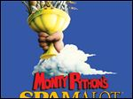Oregon Community Theatre will hold auditions for '‍Spamalot.'