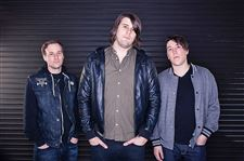 City-Under-Seige-a-pop-rock-band-from-Buffalo-will-perform-Friday-at-Mainstreet