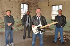 The-Reese-Dailey-Band-plays-Friday-and-Saturday-at-J-F-Walleyes-in-Middle-Bass-Ohio
