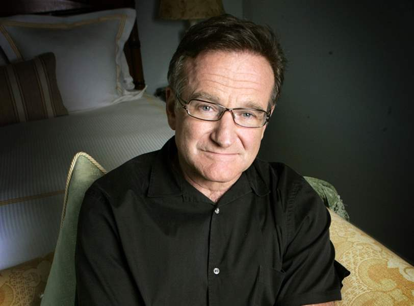 Obit-Robin-Williams-3