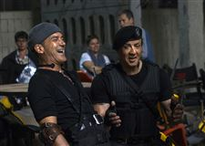 Film-Expendables-3