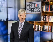 TV-NBC-Meet-the-Press-David-Gregory