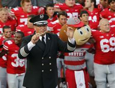 Ohio-State-Band-Director-Waters-1