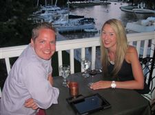 Chez-Francios-Pittsburgh-couple