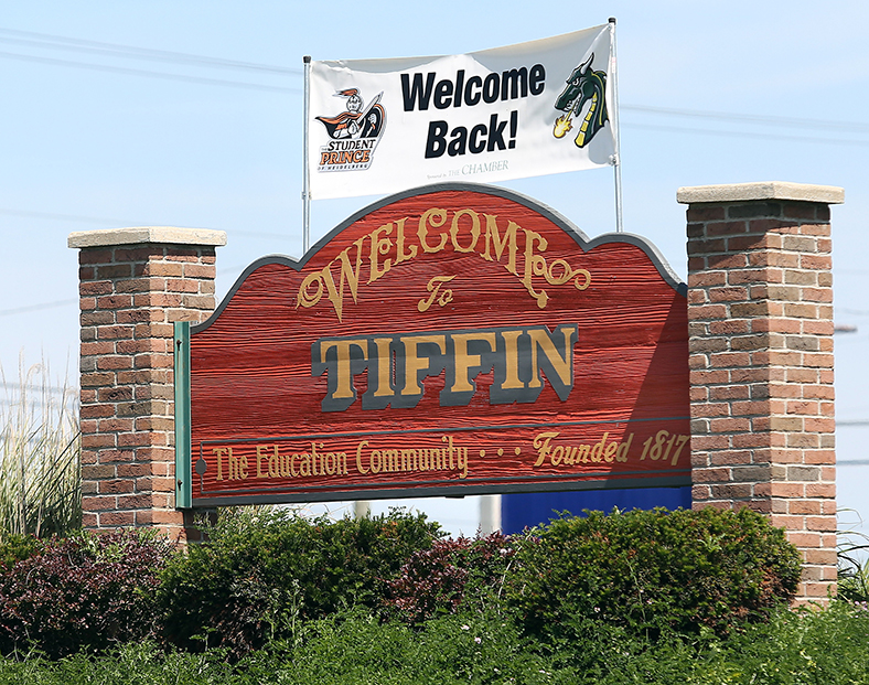 tiffin dating Pamela tiffin has been married to: clay felker, the late american magazine editor, whom she married in 1962 and divorced in 1969.