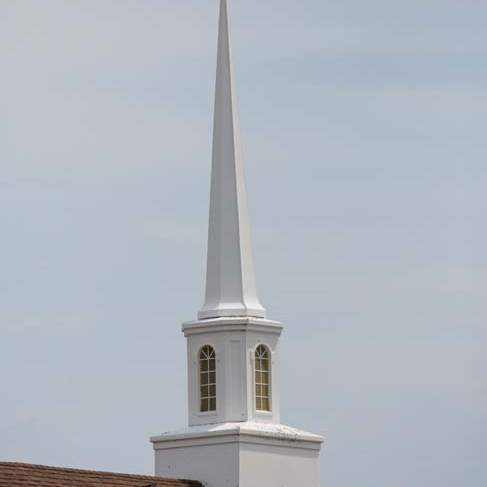 FEA-church-steeples-New-Life-Assembly-of-God